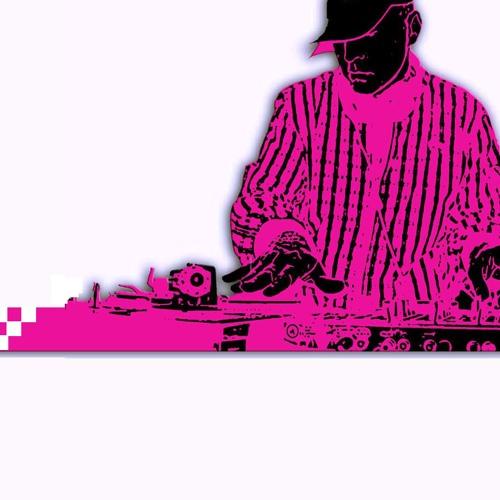 nightseamusic's avatar