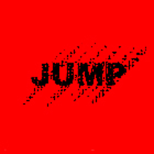 JUMPDJ The agency's avatar