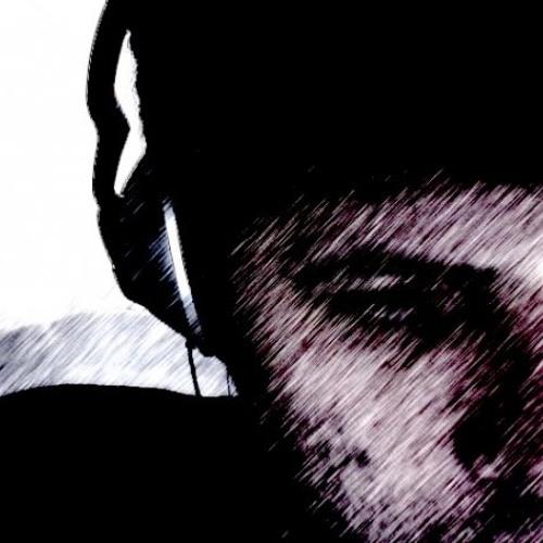 Djitalsneaky's avatar