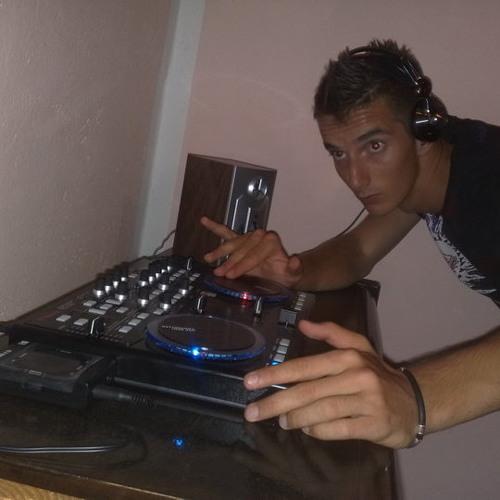 Vladimir Zdravkovic 036's avatar