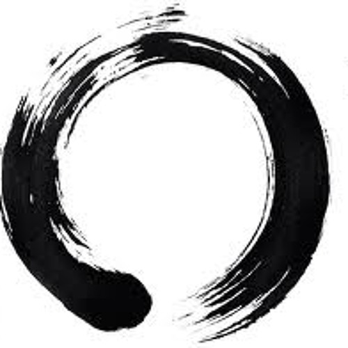 zenin's avatar