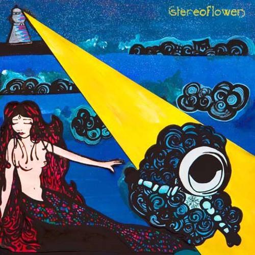 Stereoflower's avatar