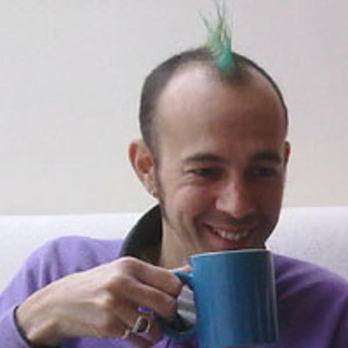 Nickhopkin's avatar