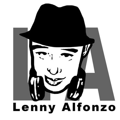 djlennyalfonzo's avatar