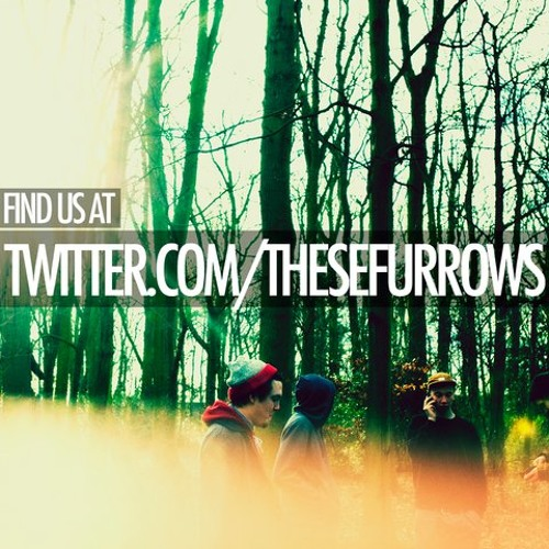 thesefurrows's avatar
