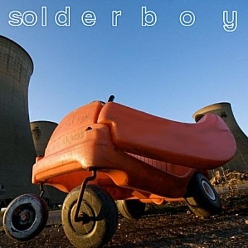 solderboy's avatar