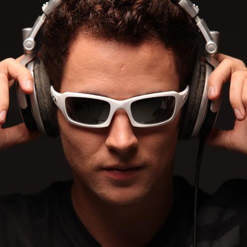 DiegoGrecchi's avatar