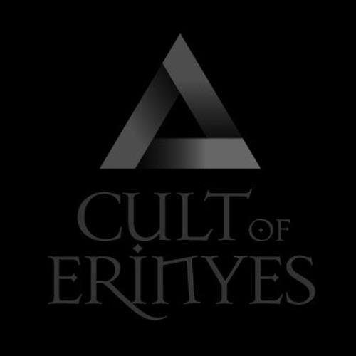 cultoferinyes's avatar