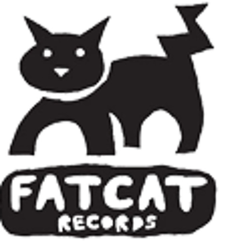 FatCat Records Demo's avatar
