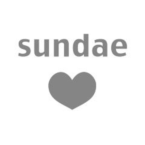 Sundae (Spain)'s avatar