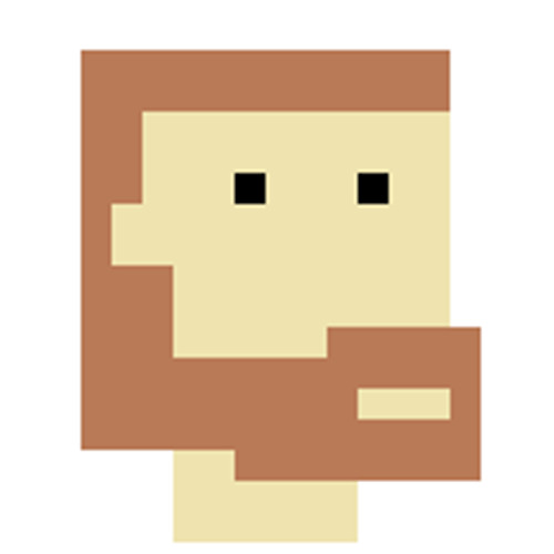 Chris Jubb's avatar