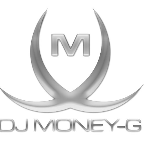 Jasper Forks - Alone (Money-G Mix)
