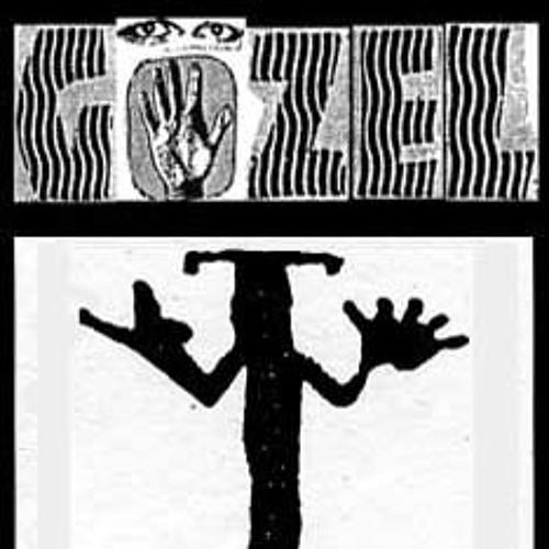 GOZEL's avatar