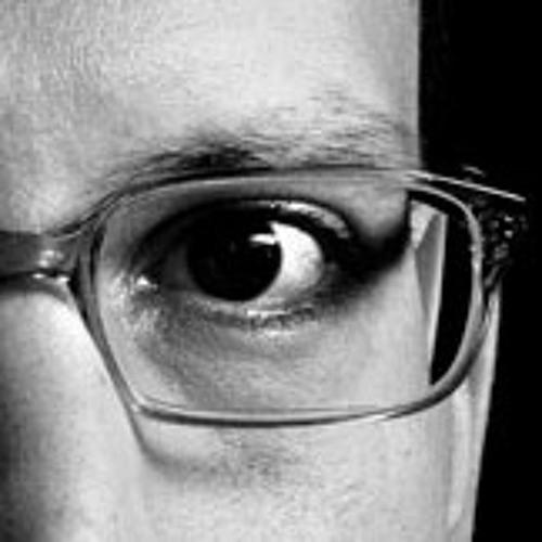 Mirko Slisko (Fatal Emez)'s avatar