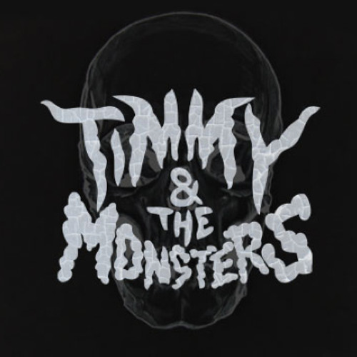 Timmy & the Monsters's avatar