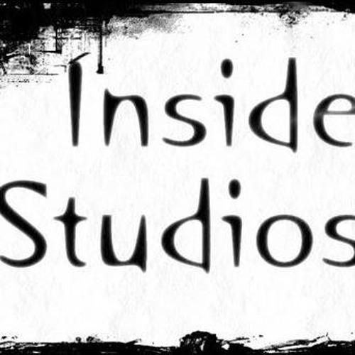 InsideStudios's avatar