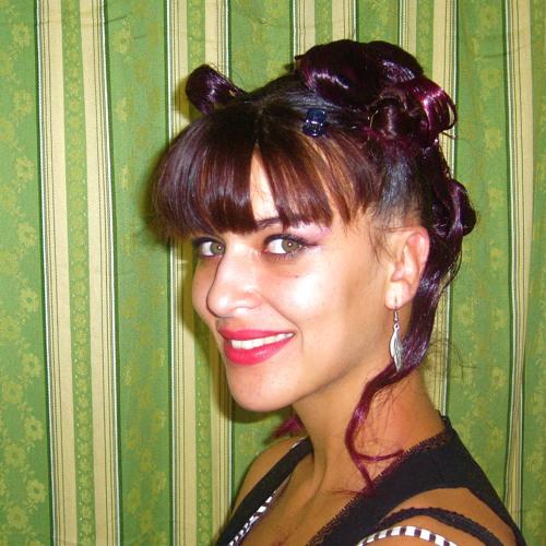 Leiii's avatar