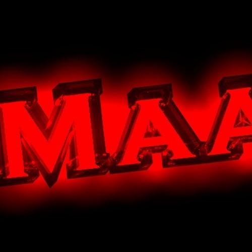 MaarZ's avatar
