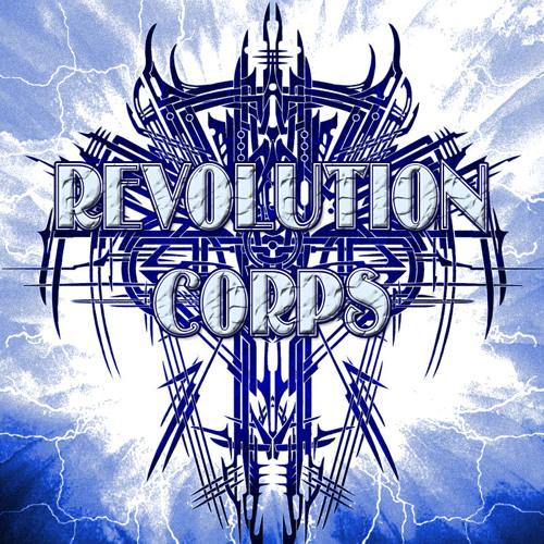 Revolution Corps's avatar