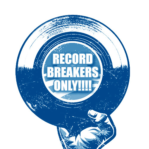 recordbreakersonly's avatar