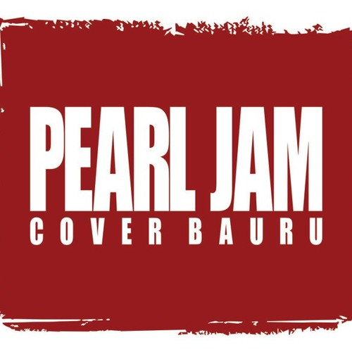 Pearl Jam Cover Bauru - State of Love and Trust