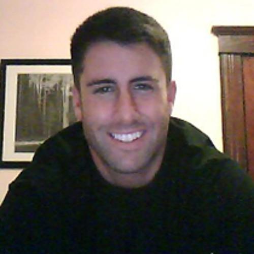 DJTravLuv's avatar
