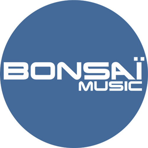 BonsaiMusic's avatar