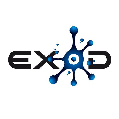 EXOD Sound-System's avatar