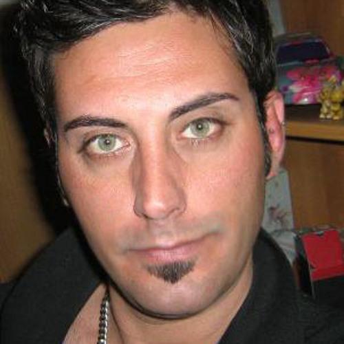 Gianfranco Violi's avatar