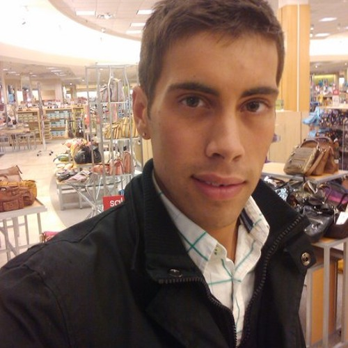 hollistercoboi's avatar