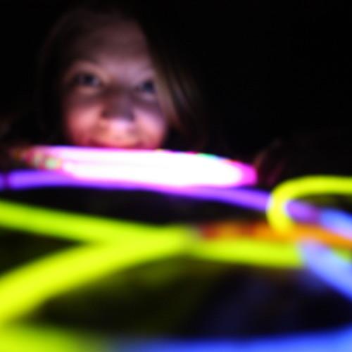 Josie Lowder's avatar