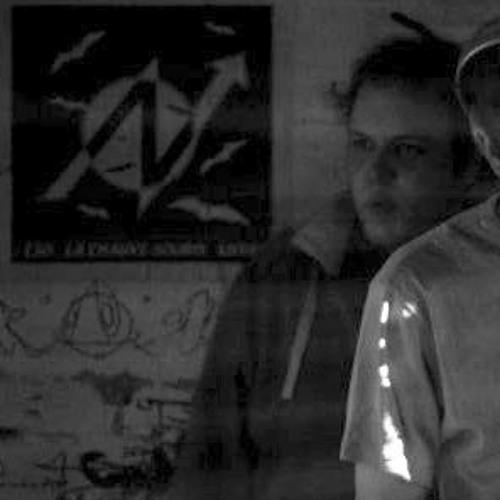 duxmusic's avatar