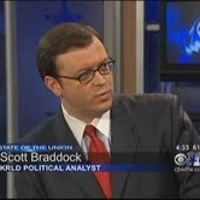 Scott Braddock