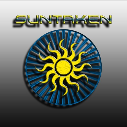 Suntaken's avatar