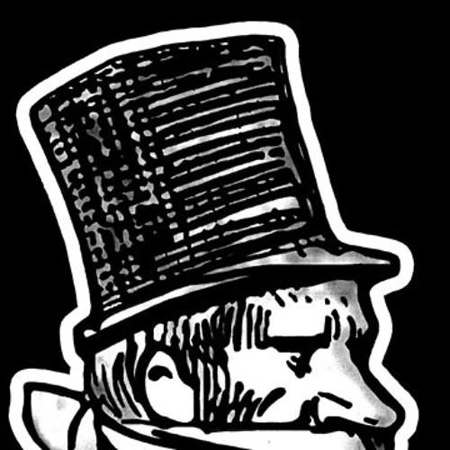 Noise Capital's avatar