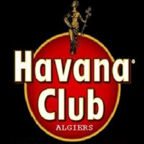 HavanaClubAlgiersRadio's avatar