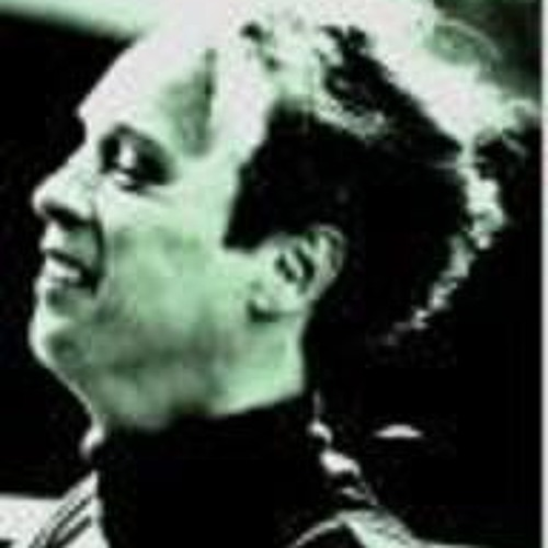 carlos stella's avatar
