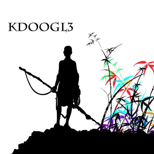 Kdoogl3's avatar