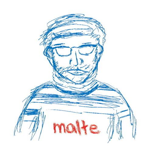 wirsindmalte's avatar