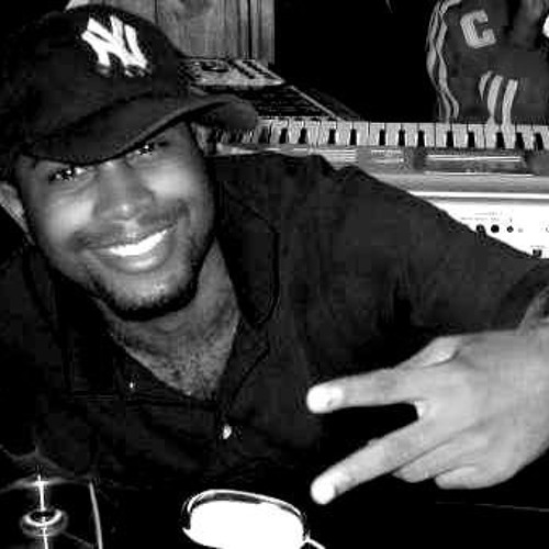 Topline_Songwriter's avatar