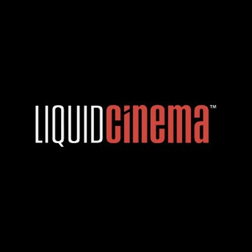 Liquid Cinema's avatar