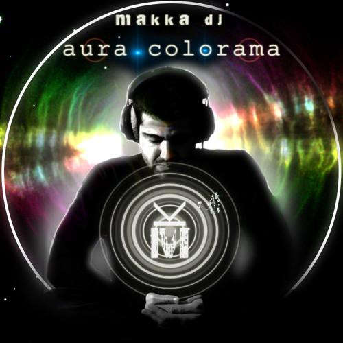 Makka Dj's avatar
