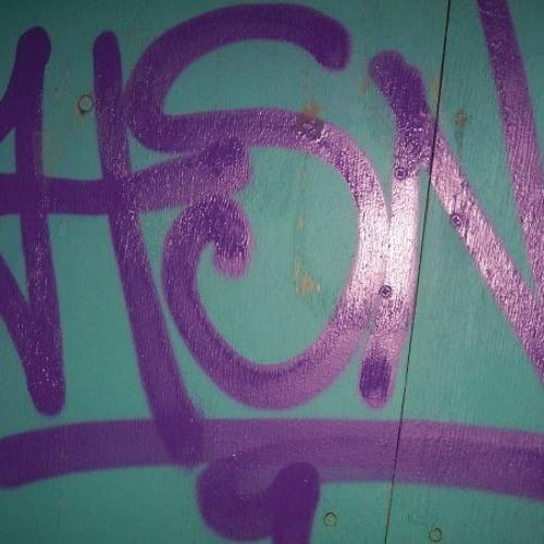 Tense verona, venom & hsn - silence (prod. by Ed Milligram)