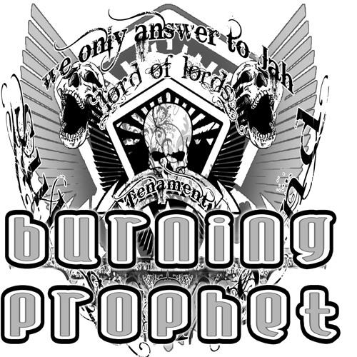 burningprophet's avatar