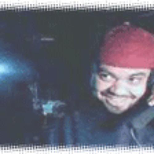 Jesse Outlaw's avatar