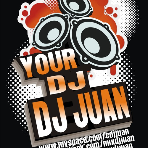 You Are Listening Dj Juan Master In The Mix