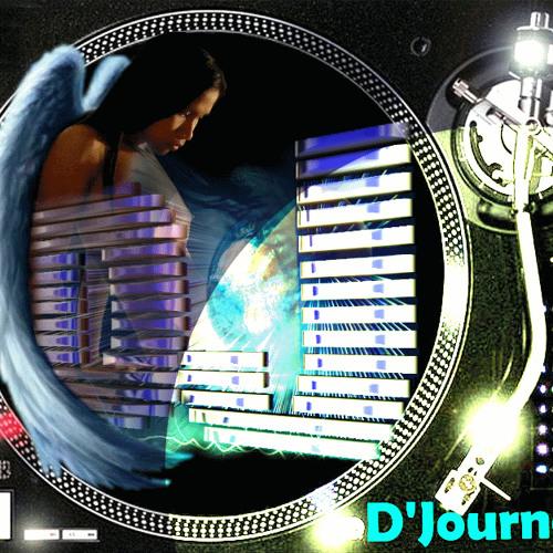 Djournee's avatar