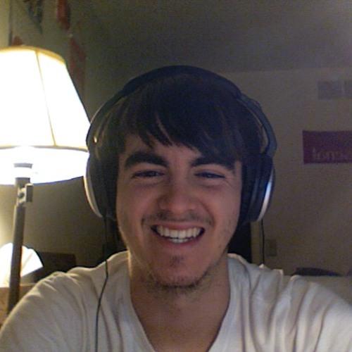 Frstylscrplyr's avatar