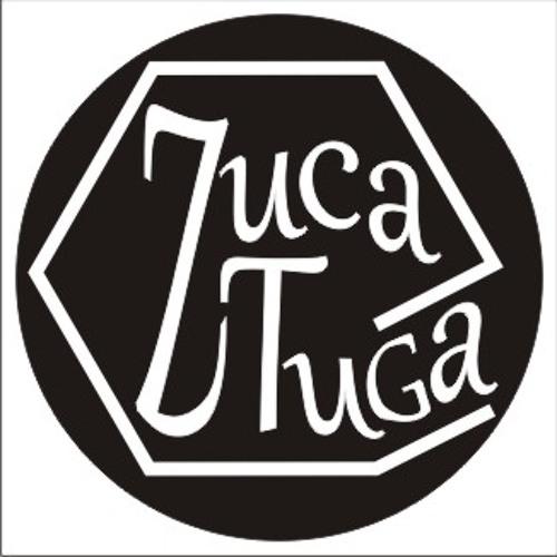 zucatuga's avatar
