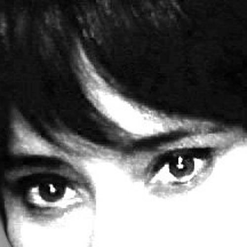 pazjones's avatar